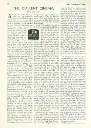 September 1, 1980 P. 74