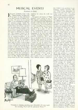 September 1, 1980 P. 82