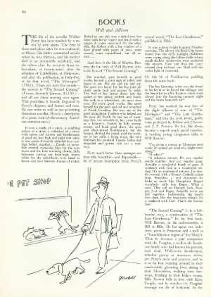 September 1, 1980 P. 86
