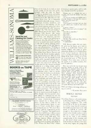 September 1, 1980 P. 88