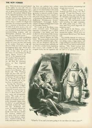 February 1, 1958 P. 24