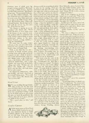 February 1, 1958 P. 26