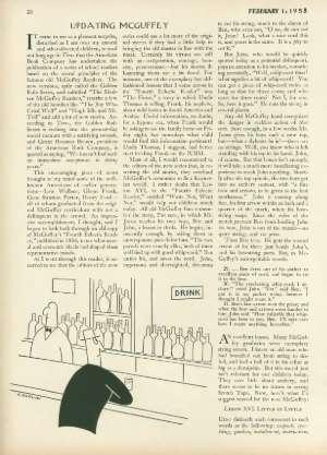 February 1, 1958 P. 28