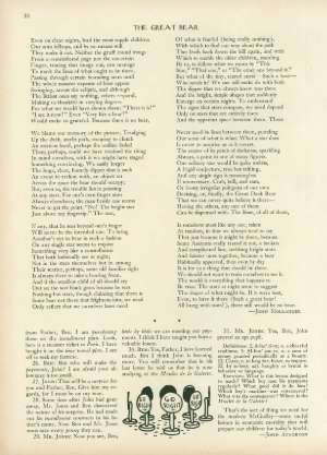 February 1, 1958 P. 30