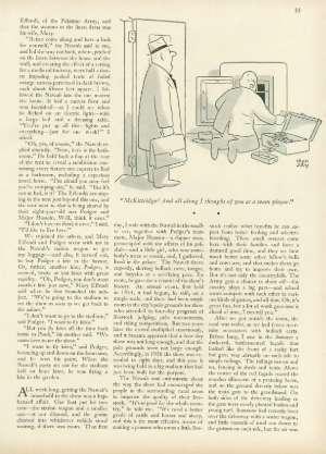 February 1, 1958 P. 32