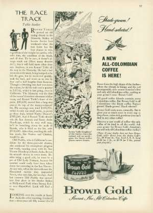 February 1, 1958 P. 57