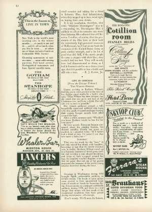 February 1, 1958 P. 65