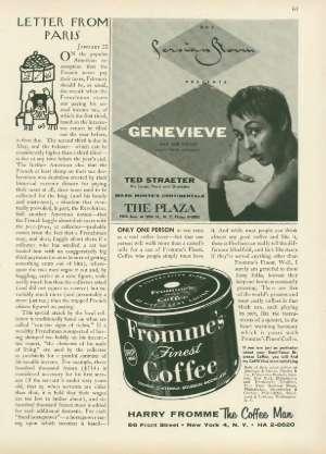February 1, 1958 P. 67