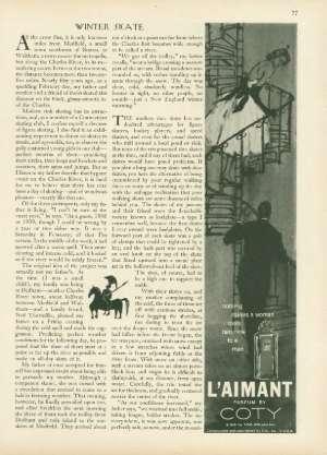 February 1, 1958 P. 77