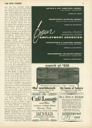 February 1, 1958 P. 80