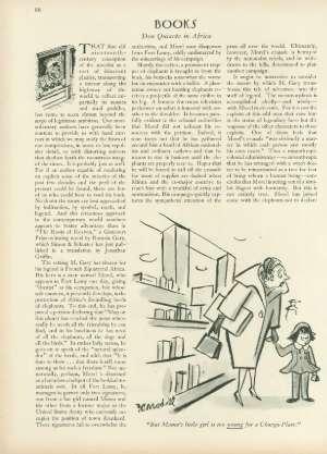 February 1, 1958 P. 86