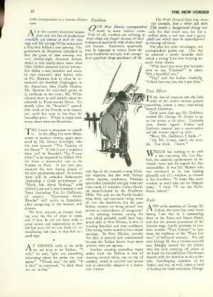 July 24, 1926 P. 10