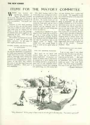 July 24, 1926 P. 13