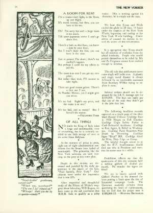 July 24, 1926 P. 15