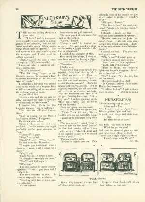 July 24, 1926 P. 19
