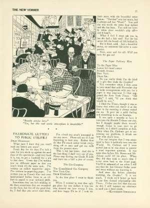 July 24, 1926 P. 21