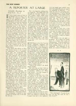 July 24, 1926 P. 24