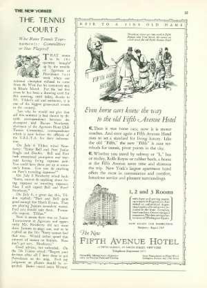 July 24, 1926 P. 32