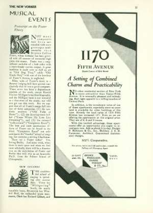 July 24, 1926 P. 34