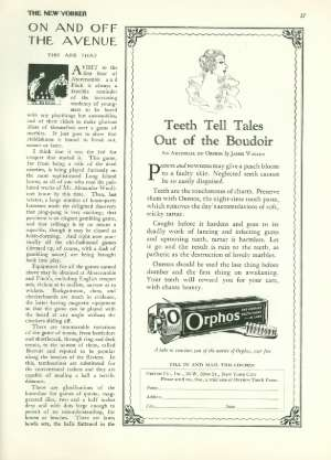 July 24, 1926 P. 37