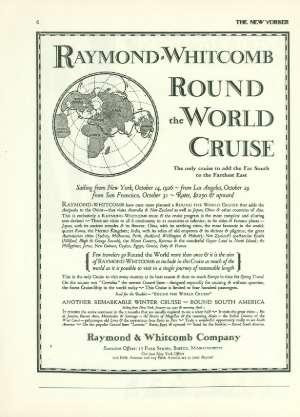 July 24, 1926 P. 7