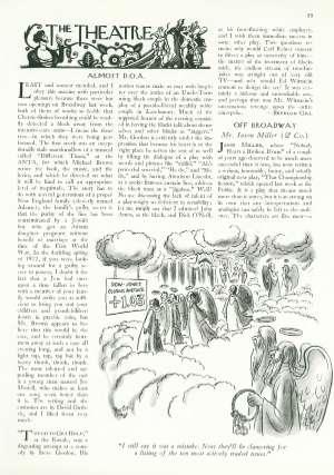May 13, 1972 P. 99