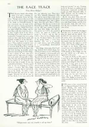 May 13, 1972 P. 102