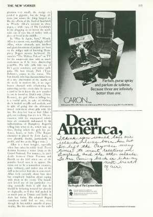 May 13, 1972 P. 104