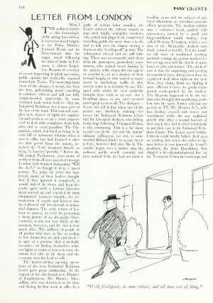 May 13, 1972 P. 108