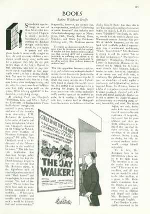 May 13, 1972 P. 135
