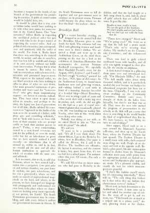 May 13, 1972 P. 30