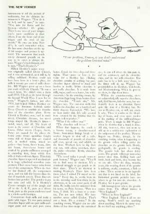 May 13, 1972 P. 32