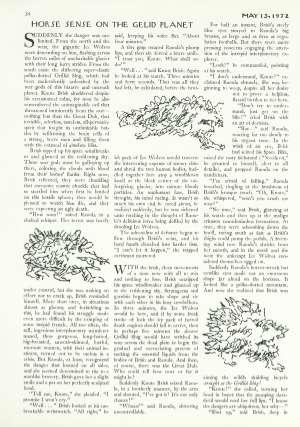 May 13, 1972 P. 34