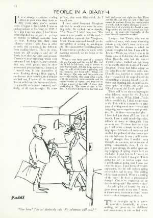 May 13, 1972 P. 36
