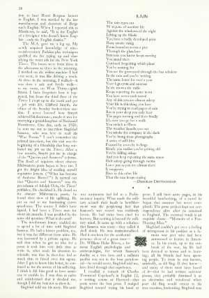 May 13, 1972 P. 38