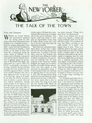 August 22, 1988 P. 17