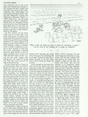 August 22, 1988 P. 18