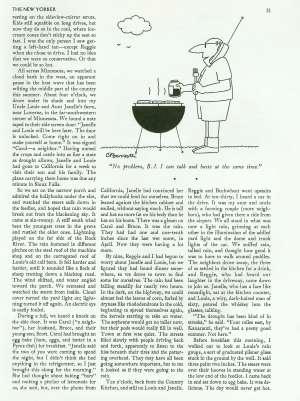 August 22, 1988 P. 20