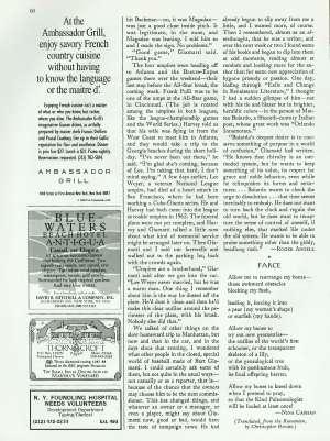 August 22, 1988 P. 60