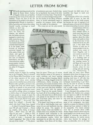 August 22, 1988 P. 64