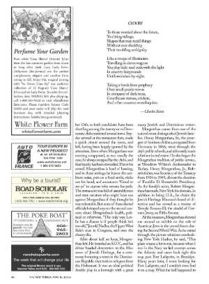 May 16, 2005 P. 46