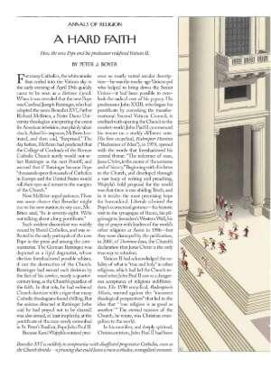 May 16, 2005 P. 54
