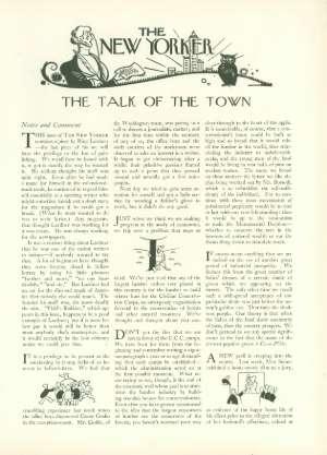 October 7, 1933 P. 15