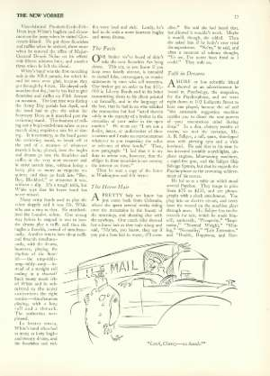 October 7, 1933 P. 17