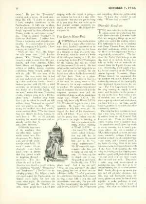 October 7, 1933 P. 18