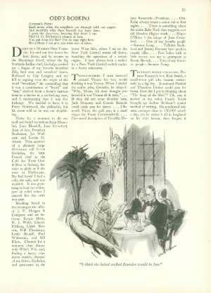 October 7, 1933 P. 21