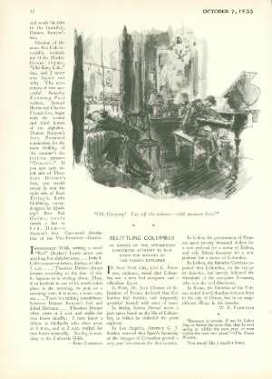 October 7, 1933 P. 22