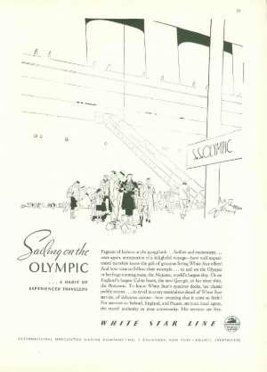 October 7, 1933 P. 38
