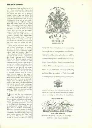 October 7, 1933 P. 48