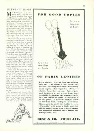 October 7, 1933 P. 51